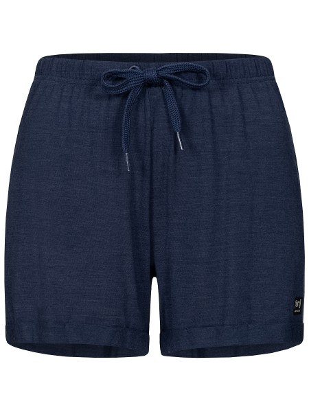 W WIDE SHORTS