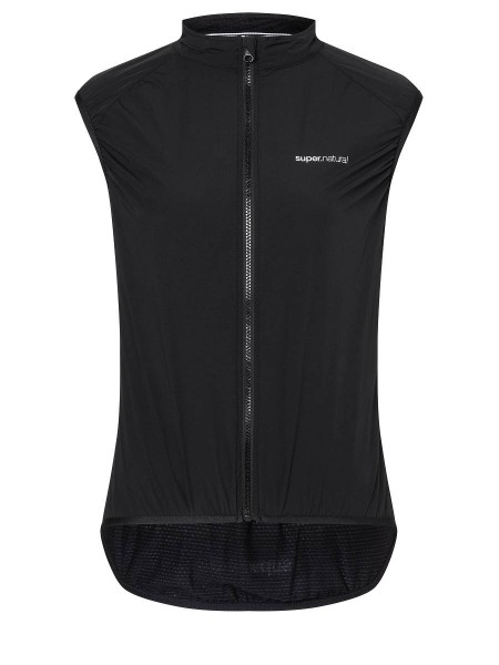 W UNSTOPPABLE GILET
