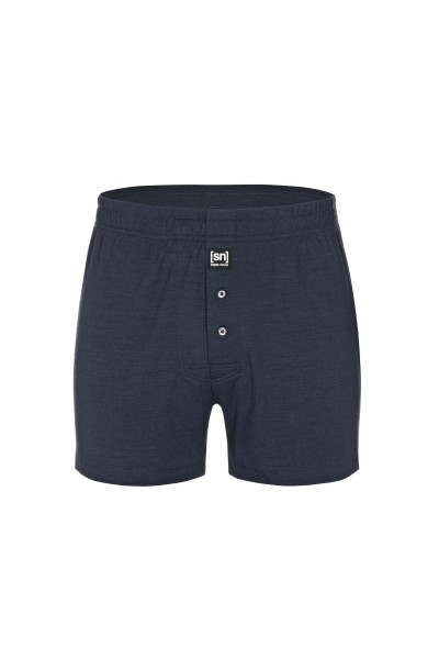 M BASE WIDE BOXER SHORT 175