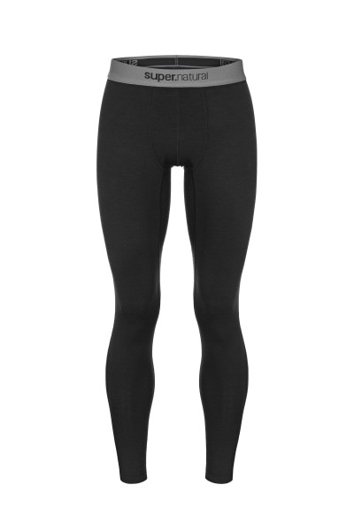 M BASE TIGHT 175