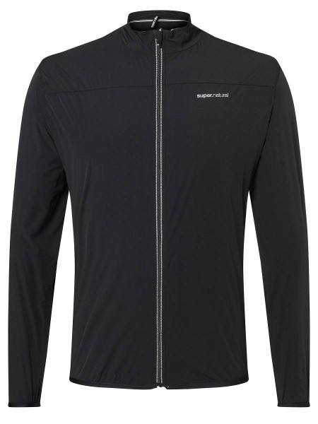 M UNSTOPPABLE THERMO JKT